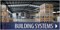 building-systems-btn