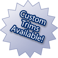 custom-trims